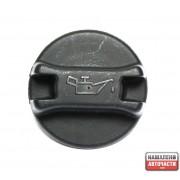Капачка масло 152551P110 15255-1P110 Nissan Infiniti