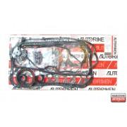 061A1PE0000 RF6030 Honda EW гарнитури комплект