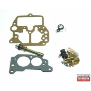 1601001B10 11N306H Nissan MA10 MA12 ремонтен комплект за карбуратор