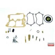 16100PT1900 11H571K Honda A18 ремонтен комплект за карбуратор