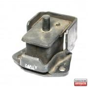 Тампон 2181143200 21811-43200 Hyundai Kia двигател