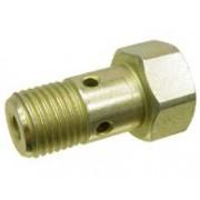 Клапан 2417413082 0910416 горивна помпа