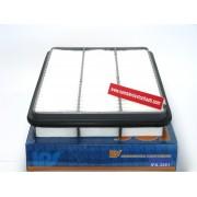 17801-30040 IFA-3261 Toyota Land Cruiser въздушен филтър