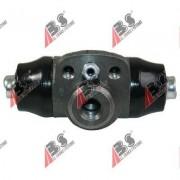 1H0611053 42701 Audi Seat Skoda Vw спирачен цилиндър