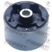 Тампон 4805369 OPMBANTF Chevrolet Opel двигател преден заден