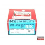 Сегменти 1214085FA0 26003STD Suzuki H20A стандарт комплект