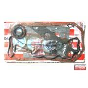 Гарнитури MD997063 RF2220 Mitsubishi Pajero 4G54 комплект