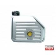 Филтър 4632139010 46321-39010 Hyundai Kia автоматична кутия