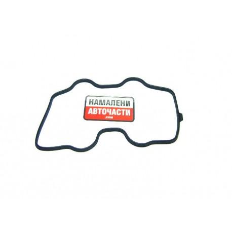 Гарнитура 1121387704 GP613 Daihatsu AD капак клапани