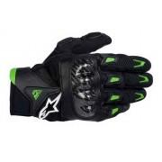 Ръкавици SMX-2 Alpinestars размер л