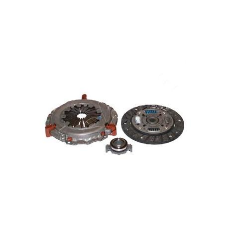 Съединител комплект 270225000113 9200006 Tata Indigo