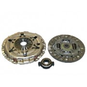 Съединител комплект KF007 9200007 92-00-007 Tata Indica 190mm