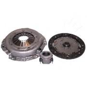 Съединител комплект 9200013 92-00-013 Jeep