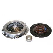 Съединител комплект 9206613 92-06-613 Daihatsu Feroza