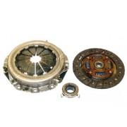 Съединител комплект 9206636 92-06-636 Daihatsu Feroza