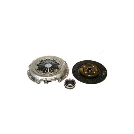 Съединител комплект 92H0008 92-H0-008 Hyundai Lantra