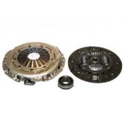 Съединител комплект 92H0012 92-H0-012 Hyundai