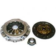 Съединител комплект 92W0002 92-W0-002 Daewoo