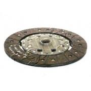 Феродов диск 3010008450 800SS01 Ssangyong Rexton