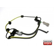 Кабел за датчик ABS 89516-0C030 895160C030 Toyota Tundra