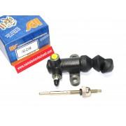 Долна помпа съединител 30620D8600 ISC2196 Nissan L35 Trade