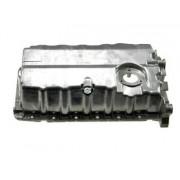 Картер 038103603AG BMOVW006 Audi Skoda Vw