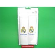 RMA2311 Real Madrid калъф предпазен колан