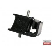 Тампон двигател 1122040N00 11220-40N00 Nissan Cabstar