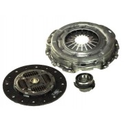Съединител комплект 300019X426 826118 Nissan Cabstar Trade Eco