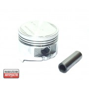 Бутала комплект 1310187113 32142STD Daihatsu HD стандарт