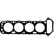 11044-W1700 BL310 Nissan гарнитура глава