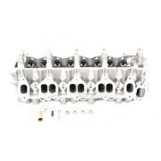 Цилиндрова глава 40443225 FO01ES Ford Mazda