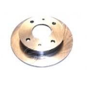 Спирачен диск 5171202100 6005587 Hyundai Atos преден