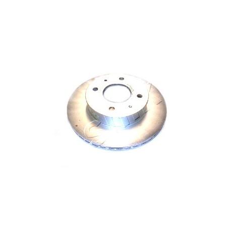Спирачен диск 5171202551 600H007 Hyundai Atos преден