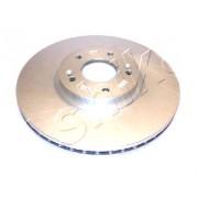 Спирачен диск 517122B700 600HH19 Hyundai Kia преден