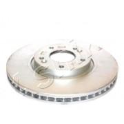 Спирачен диск 517120Z000 600HH23 Hyundai Kia преден