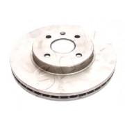 Спирачен диск 96300035 600W001 Daewoo Nubira преден