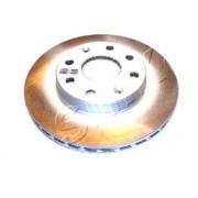 Спирачен диск 96471274 600W010 Chevrolet Daewoo преден