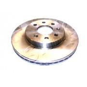 Спирачен диск 96286933 600W013 Daewoo Nubira преден
