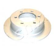 Спирачен диск 4840105101 610S099 Daewoo Ssangyong заден