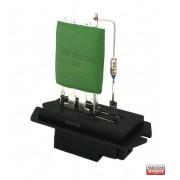Резистор 04885583AA ERDCH002 Chrysler Voyager вентилатор парно