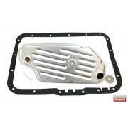 Хидравличен филтър 12342425 58841 Ford автоматична скоростна кутия