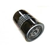 Маслен филтър 254718130108 IFL3004 Tata дизел