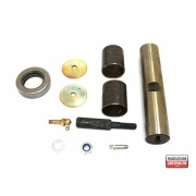 Ремонтен комплект 119022651A Nissan Cabstar шенкел