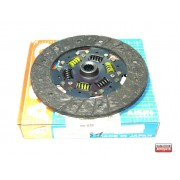 DN-035 Nissan феродов диск