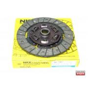 NW-7967 Toyota феродов диск