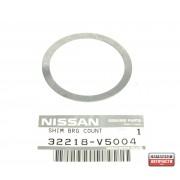 Шайба 32218-V5004 32218V5004 Nissan