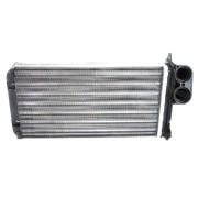 Радиатор парно 6448K9 D6C003 Citroen