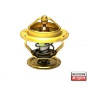 Термостат 743000481 74300048-1 Nissan Trade Eco-t Cabstar Atleon