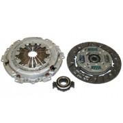 Съединител комплект 9200008 92-00-008 Tata Indica Indigo 1.4D 1.4TD